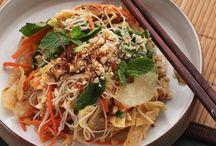 Vietnamese mmmmz