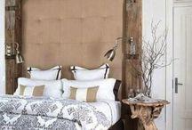 Bedroom Paint Color Ideas / Bedroom Paint Color Ideas