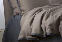 постельное белье bedclothes bed linen