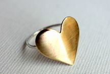Ring * bracelets