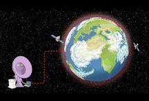 Cosmology & Quantum Physics