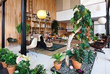 Home Design - Gardening