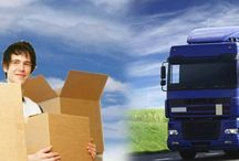 Packers and Movers in Bihar / If you are looking for shifting home and offices in Patna. Aditya packers and movers is one of the leading packers and movers in Patna. 9334138936 9386870770 adityapackersmovers co in