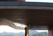 ARQ ÁFRICA / Arquitectura que nos encontramos en África.