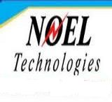 ISO 9001 for Electronic companies