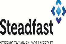 Steadfast Stock Reserach / Steadfast Stock Reserach