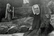 From the Archives / Take a walk into the past courtesy of the Sisters of Charity of Leavenworth Archives.