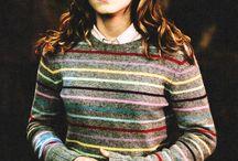 Spécial Hermione Granger