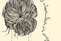 ARTISTA | ANA PAULA BARROS / Aqui você encontra as artes da artista ANA PAULA BARROS, disponíveis na urbanarts.com.br para você escolher tamanho, acabamento e espalhar arte pela sua casa.  Acesse www.urbanarts.com.br, inspire-se e vem com a gente #vamosespalhararte