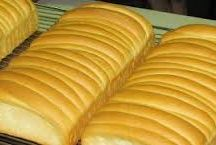 Roti/Bread