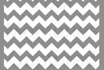 Stencil_Paper cut