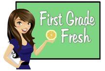 great teacher websites