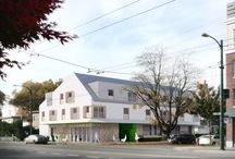 Co-housing light / 0