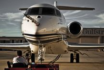 "Private Jets / Follow the latest news related to ""Ultimate Luxury Experience"" on Twitter @bestofyachting"