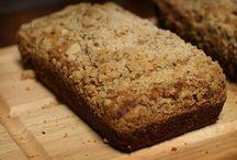brood bakmachine