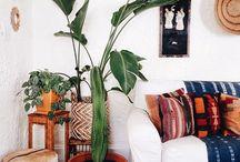 | lounge love |