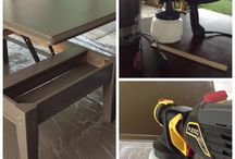 DIY: I can do that! / by Renee Allen