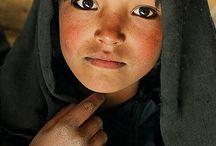 Voyage en Afghanistan