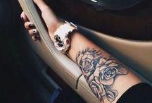 Geilstes tatoo