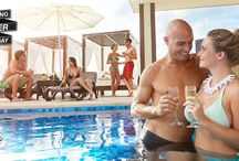 """""""SIZZLING CYBER MONDAY SALE"""" / November 27-30, 2015 $206 USD PER PERSON PER NIGHT This 2016 Desire Resorts invites you to experience one of our exclusive, adult, couples-only, sensual sanctuaries.  Take advantage of this limited-time offer with prices starting at only $206 USD per person/per night, and make 2016 unforgettable! Feel the temperature rise only at… Desire Resorts!"""