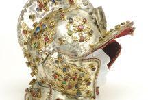 16th century accessories / Da Bling / by Ida T