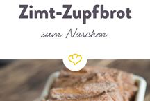 Lecker backen