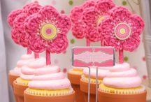 cakes/cupckes
