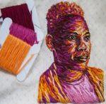 textil / telas, telares, tapices.