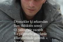 sevdiğim türk filmleri / sevdiğim türk filmleri