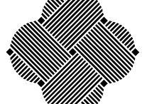 Family crest Ⅴ / itomaki糸巻,inazuma稲妻,ine稲,inojiイの字,usagi兎,uchiwa団扇,uma馬,ume梅