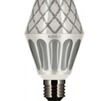 LED informatie en advies Blog
