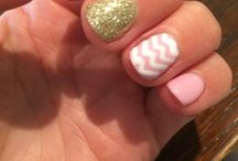 Lovely nails / Nails creations in 2014