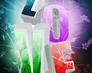 Simply...LOVE