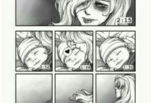 traurig,süß