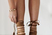 heeled shoe / topuklu ayakkabı