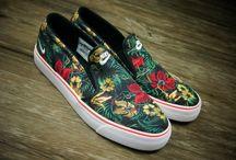 scarpe belle