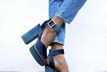 °Shoes