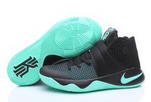 bball shoes