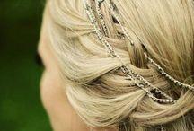 Hairdoes