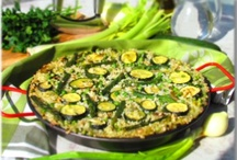 Catalan cuisine