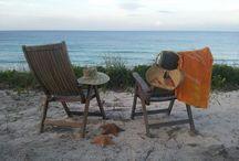Bahamas Getaways