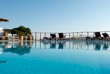 Mykonos View by Semeli hotel, 4 Stars luxury hotel, apartments, studios in Mykonos Town (Chora), Offers, Reviews