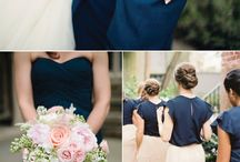 Kolory Ślubne