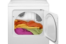 Washing Machine Ratings