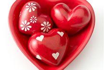 heart-srdce