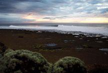 west coast / http://www.theinertia.com/surf/5-amazing-road-trip-destinations/