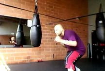 Favorite Training Videos