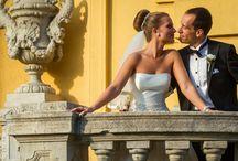 Bridal Mirage BRIDES / Bridal Mirage Menyasszonyok