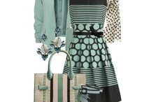 outfit elegant