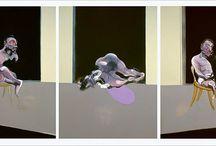 color schemes - Violet
